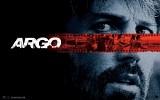 soundtrack-argo-470530.jpg
