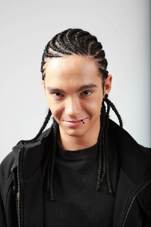 Kaulitz.Tom