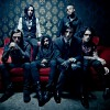 motionless-in-white-381713.jpg