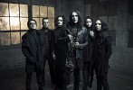 motionless-in-white-579397.jpg