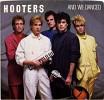 the-hooters-104497.jpg