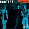 the-hooters-104580.jpg