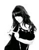 myah-marie-113160.png