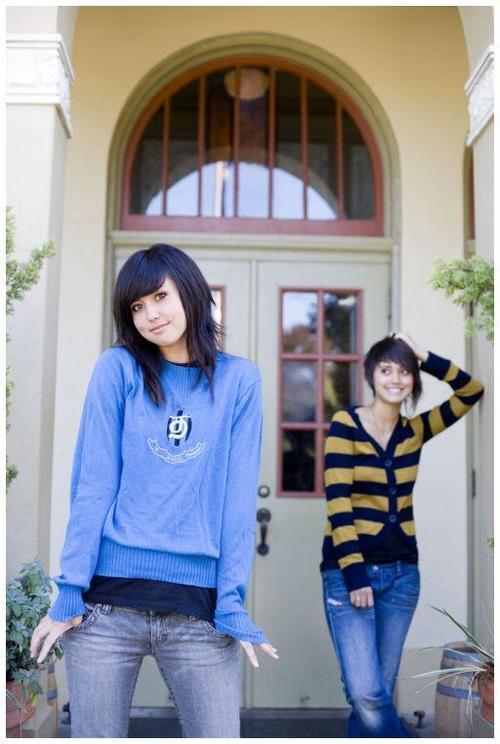 Meg&Dia