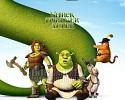 soundtrack-shrek-forever-after-107164.jpg