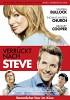 soundtrack-all-about-steve-360255.jpg