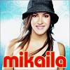 mikaila-236935.jpg