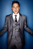 olly-murs-428495.png