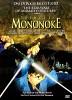 soundtrack-princezna-mononoke-216935.jpg