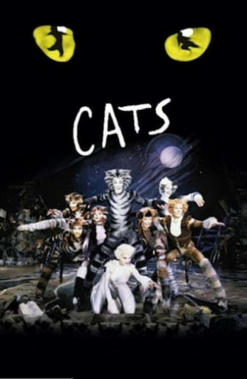 Soundtrack - The Cats