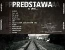 predstawa-108565.jpg