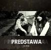 predstawa-429261.jpg