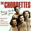 the-chordettes-221215.jpg
