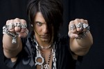 criss-angel-174339.jpg
