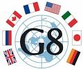 g-525394.jpg