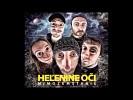helenine-oci-581900.jpg
