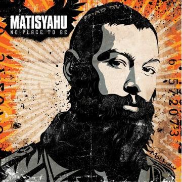 MATISYAHU