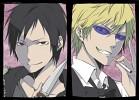 soundtrack-durarara-374865.jpg