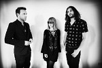 the-joy-formidable-581793.jpg