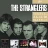 the-stranglers-164356.jpg