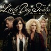 little-big-town-324555.jpg