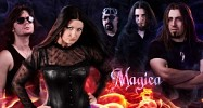 magica-463908.jpg