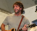 billy-currington-415842.jpg