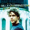 billy-currington-415847.jpg