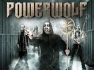 powerwolf-282573.jpg