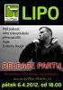 lipo-bpm-316301.jpg