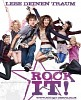 soundtrack-rock-it-116847.jpg