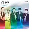 gravis-527733.jpg