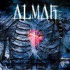 almah-231304.jpg