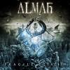 almah-231305.jpg