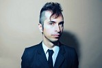 little-jimmy-urine-379210.jpg