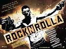 soundtrack-rocknrolla-349133.jpg