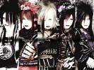 phantasmagoria-409669.jpg