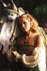 soundtrack-o-princezne-se-zlatym-lukem-124385.jpg