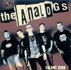 the-analogs-244133.jpg