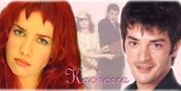 soundtrack-kachorra-310549.jpg