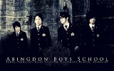 abingdon-boys-school-133406.jpg