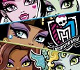 monster-high-318105.jpg