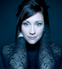holly-cole-476688.png
