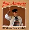 jan-ambroz-139472.jpg