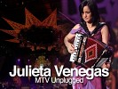 julieta-venegas-278085.jpg
