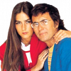 al-bano-romina-power-545655.png