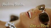 andreea-banica-147533.png