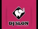 dj-slon-157087.jpg