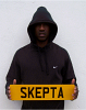 skepta-461347.png