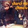 soundtrack-starci-na-chmelu-309916.jpg